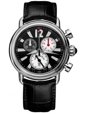 Aerowatch Aerowatch 1942 Lady chrono 81940 AA04
