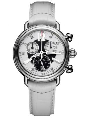 Aerowatch Aerowatch 1942 Lady chrono 82905 AA12