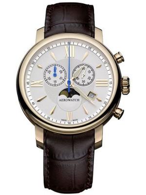 Aerowatch Aerowatch Renaissance 84936 RO02