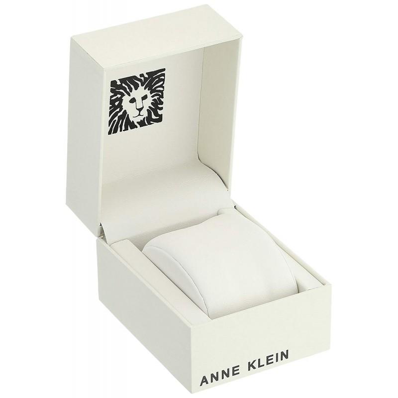 2790 CMWT  женские часы Anne Klein  2790 CMWT