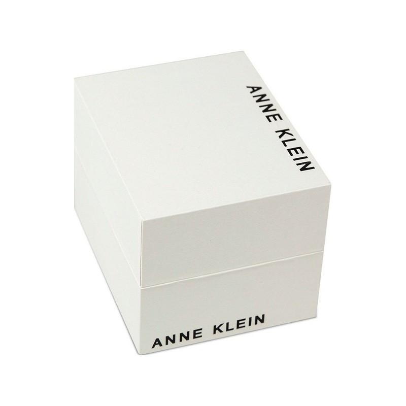 """3003 BLRT  кварцевые Anne Klein """"Diamond"""" для женщин  3003 BLRT"""
