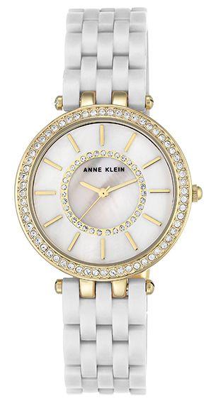 AK-2620-05  наручные часы Anne Klein  AK-2620-05