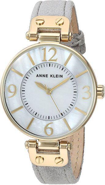 AK-2738-01  наручные часы Anne Klein для женщин  AK-2738-01
