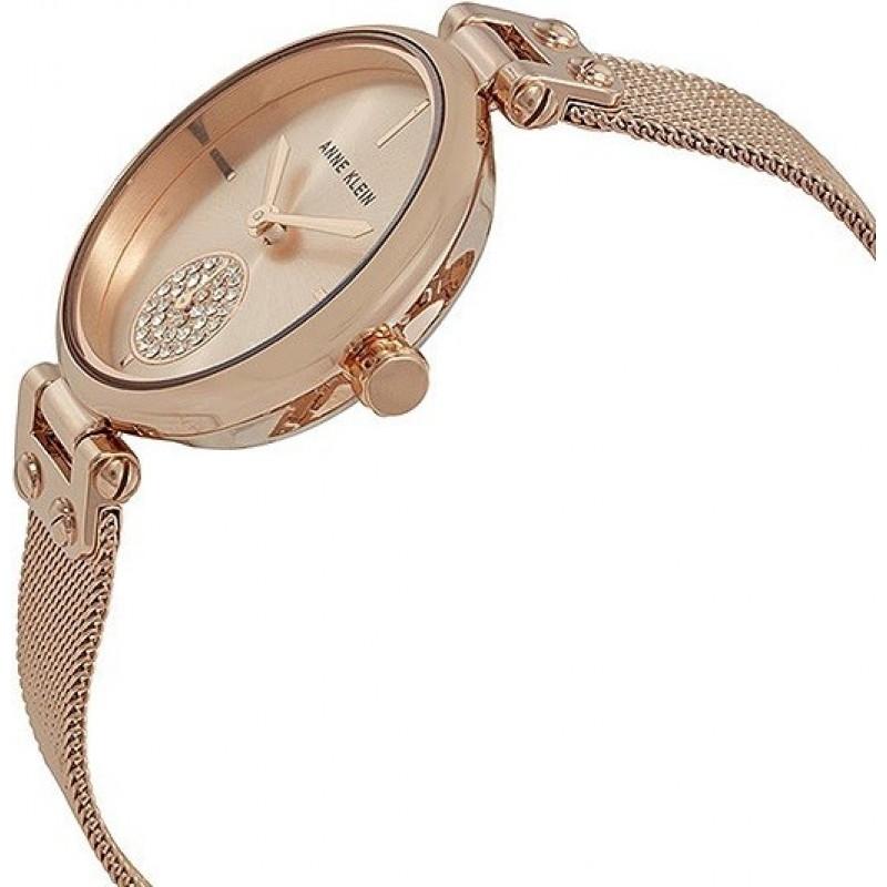 AK-3000-01  часы Anne Klein  AK-3000-01
