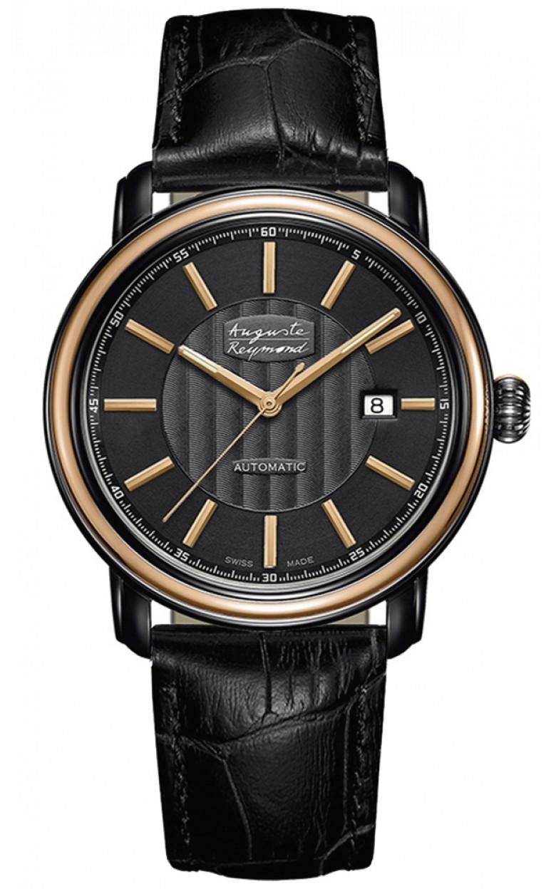 """AR16E0.1.211.2  часы Auguste Reymond """"Cotton Club A42""""  AR16E0.1.211.2"""