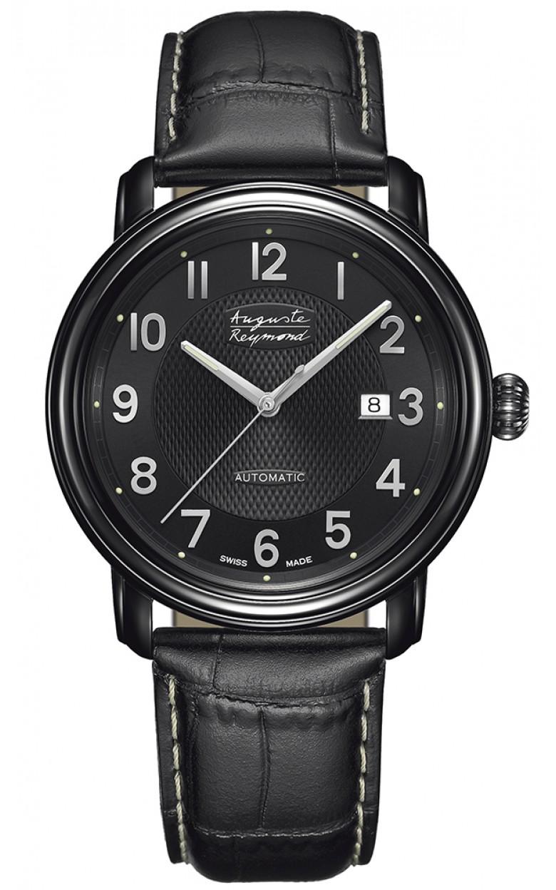 "AR16E0.1.240.2 швейцарские наручные часы Auguste Reymond ""Cotton Club A42""  AR16E0.1.240.2"