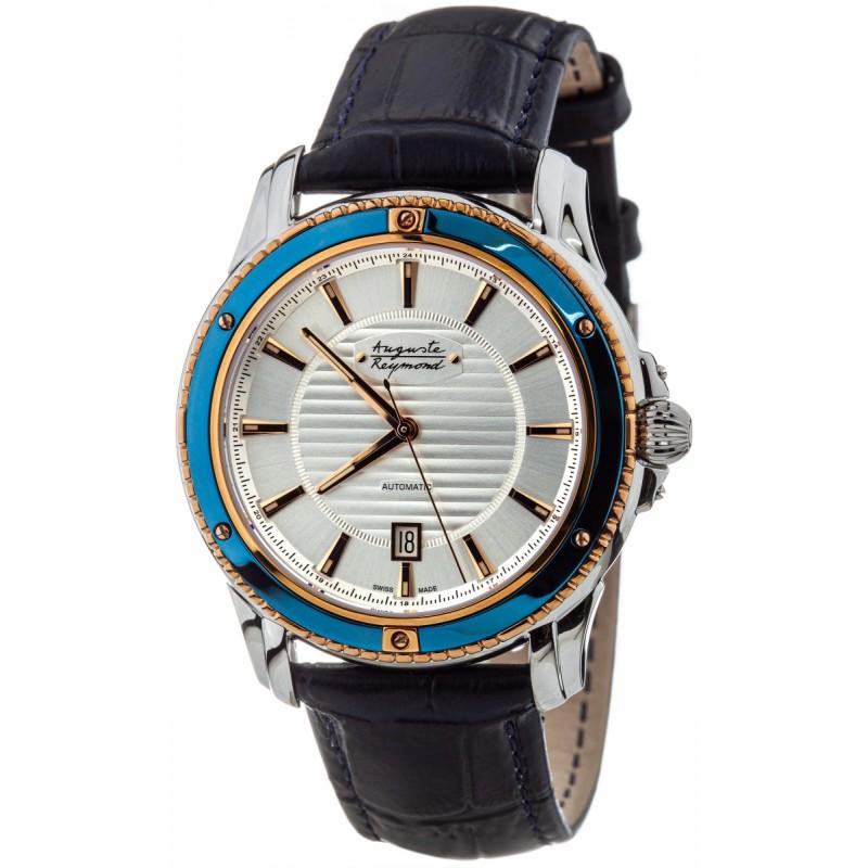 """AR76E6.3.710.6 швейцарские часы Auguste Reymond """"Magellan A44""""  AR76E6.3.710.6"""