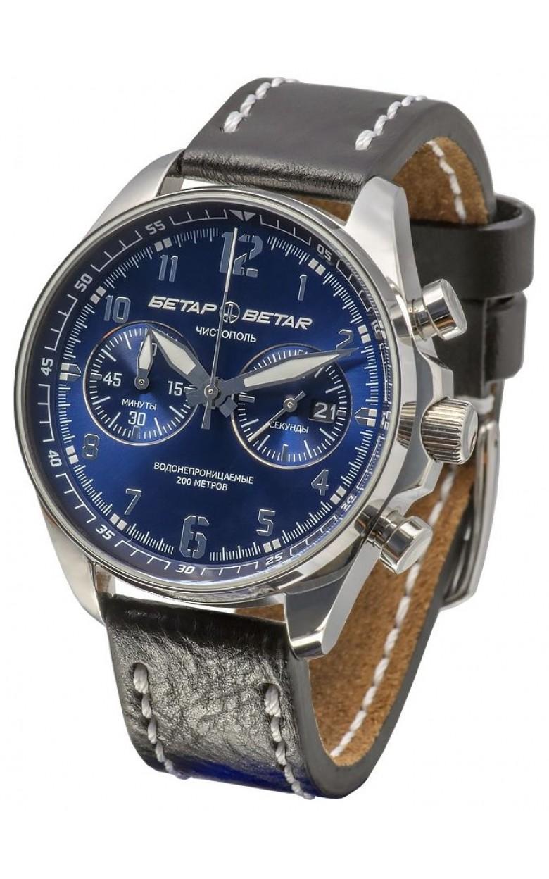 6S21-3-325А405/1G российские часы Бетар  6S21-3-325А405/1G