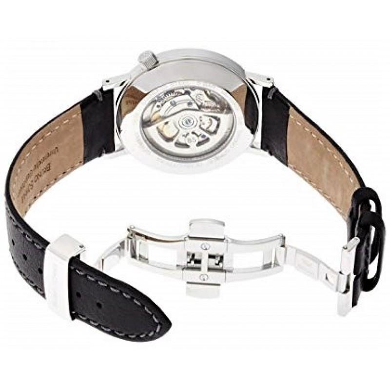 17-12098-741  наручные часы Bruno Sohnle  17-12098-741