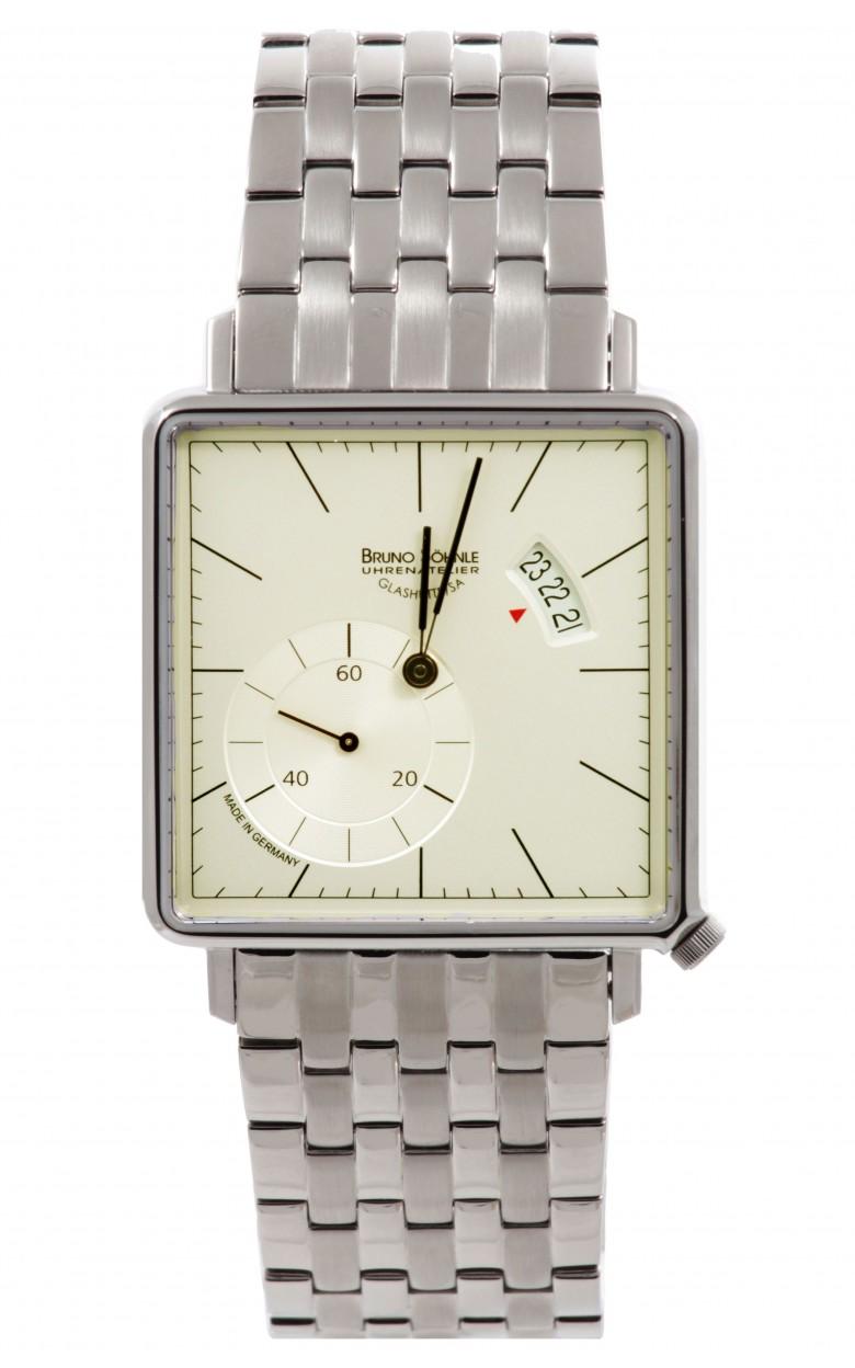 17-13072-242 MB  мужские наручные часы Bruno Sohnle  17-13072-242 MB