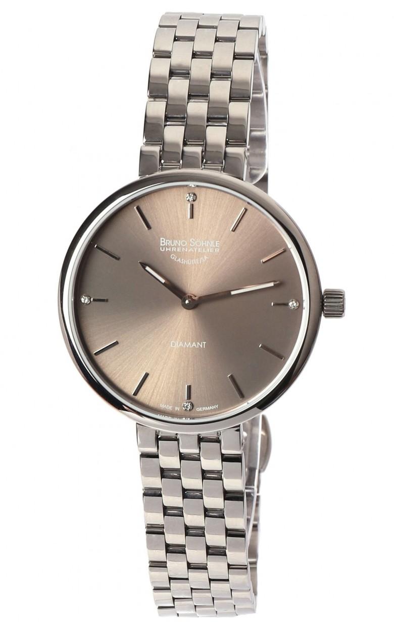 17-13157-892 MB Наручные часы Bruno Sohnle 17-13157-892 MB