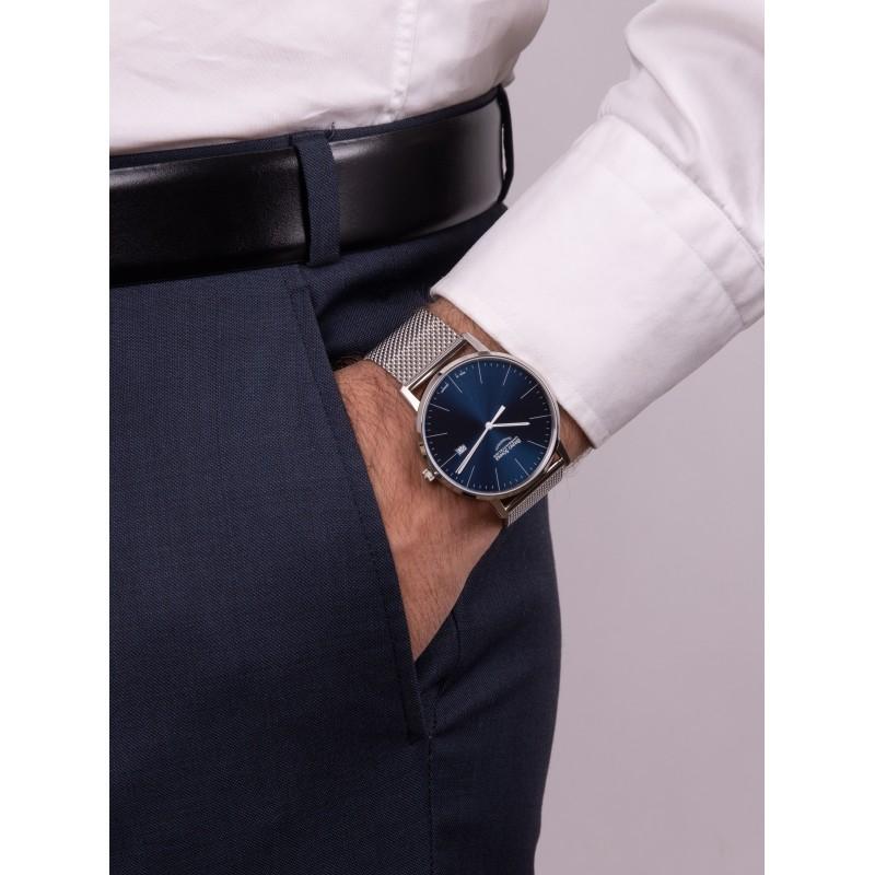 17-13175-340  наручные часы Bruno Sohnle  17-13175-340