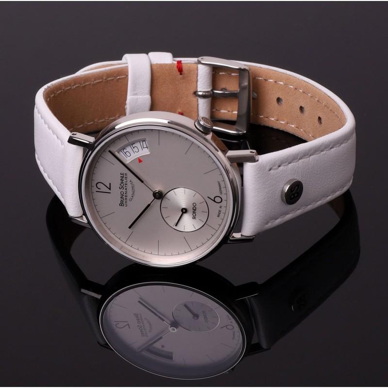 17-13192-263  наручные часы Bruno Sohnle  17-13192-263