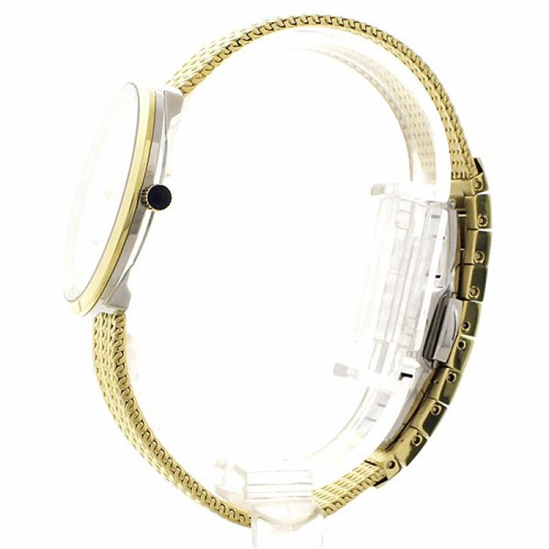 17-23171-950  женские кварцевые с сапфировым стеклом 17-23171-950