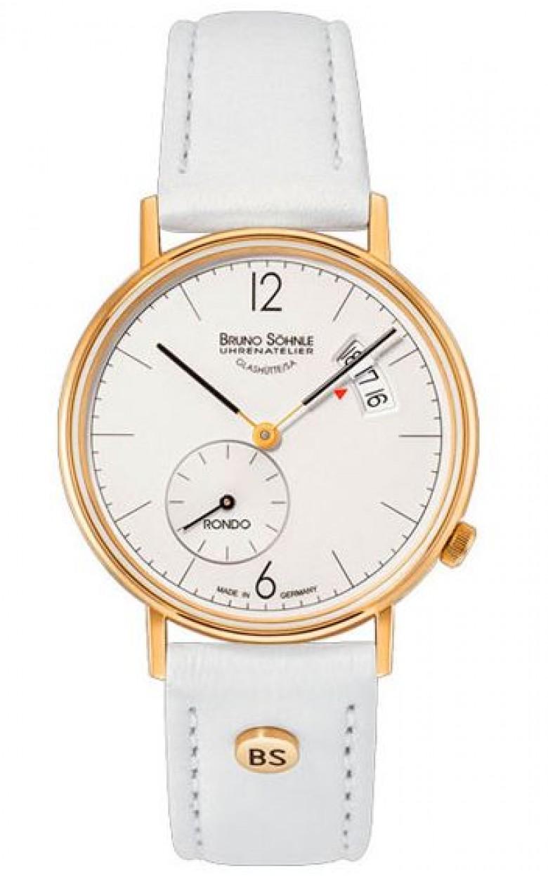 17-33192-263  наручные часы Bruno Sohnle для женщин  17-33192-263