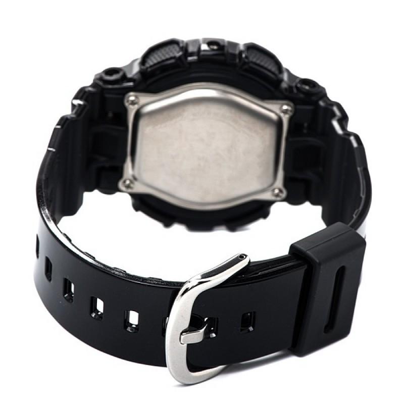 """BA-112-1A японские кварцевые наручные часы Casio """"BABY-G"""" для женщин  BA-112-1A"""