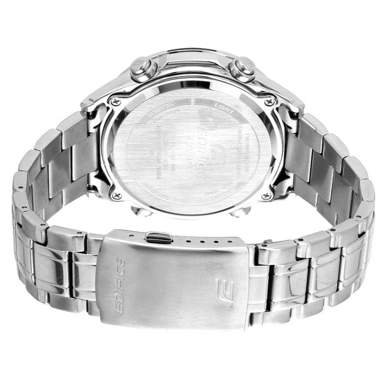 ERA-600D-1A японские кварцевые наручные часы Casio для мужчин  ERA-600D-1A