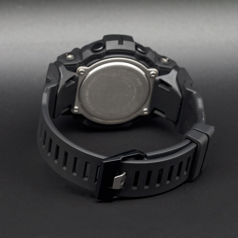 """GBA-800-1A японские наручные часы Casio """"G-SHOCK""""  GBA-800-1A"""