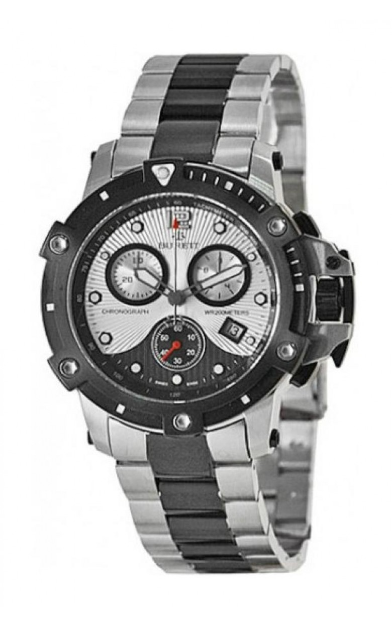 "B 4205 LSSA  кварцевые наручные часы Casio ""Vantage"" с сапфировым стеклом B 4205 LSSA"