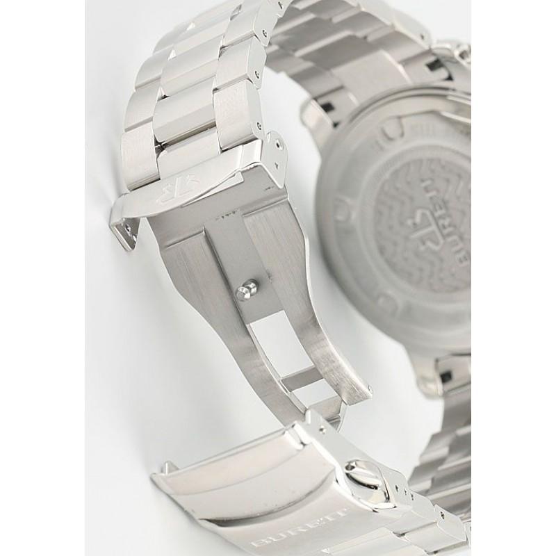 """B 4205 NSSA  кварцевые часы Casio """"Vantage"""" с сапфировым стеклом B 4205 NSSA"""