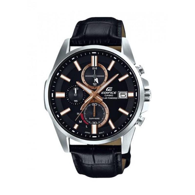 EFB-560SBL-1A Casio японские наручные часы - купить в интернет-магазине 1c5572bd28c