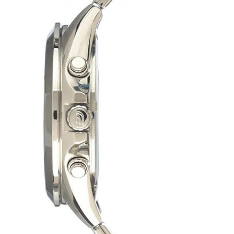 EFS-S530D-1AVUEF японские наручные часы Casio  EFS-S530D-1AVUEF