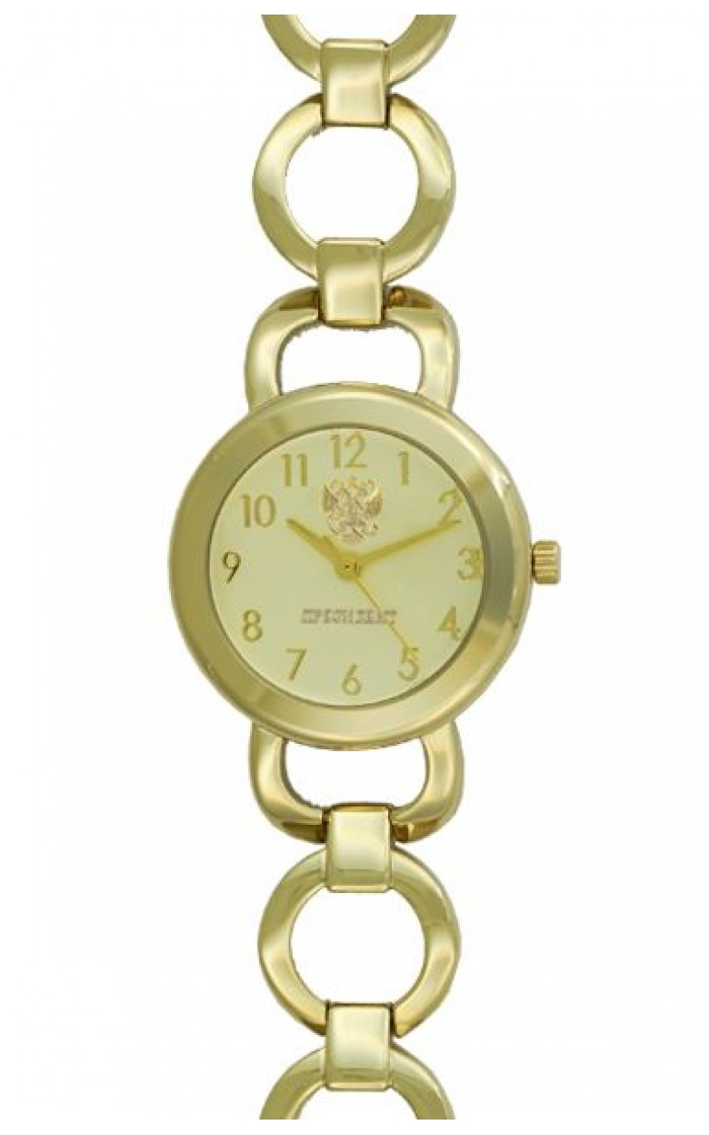 14196737_ПР российские кварцевые наручные часы Charm для женщин  14196737_ПР