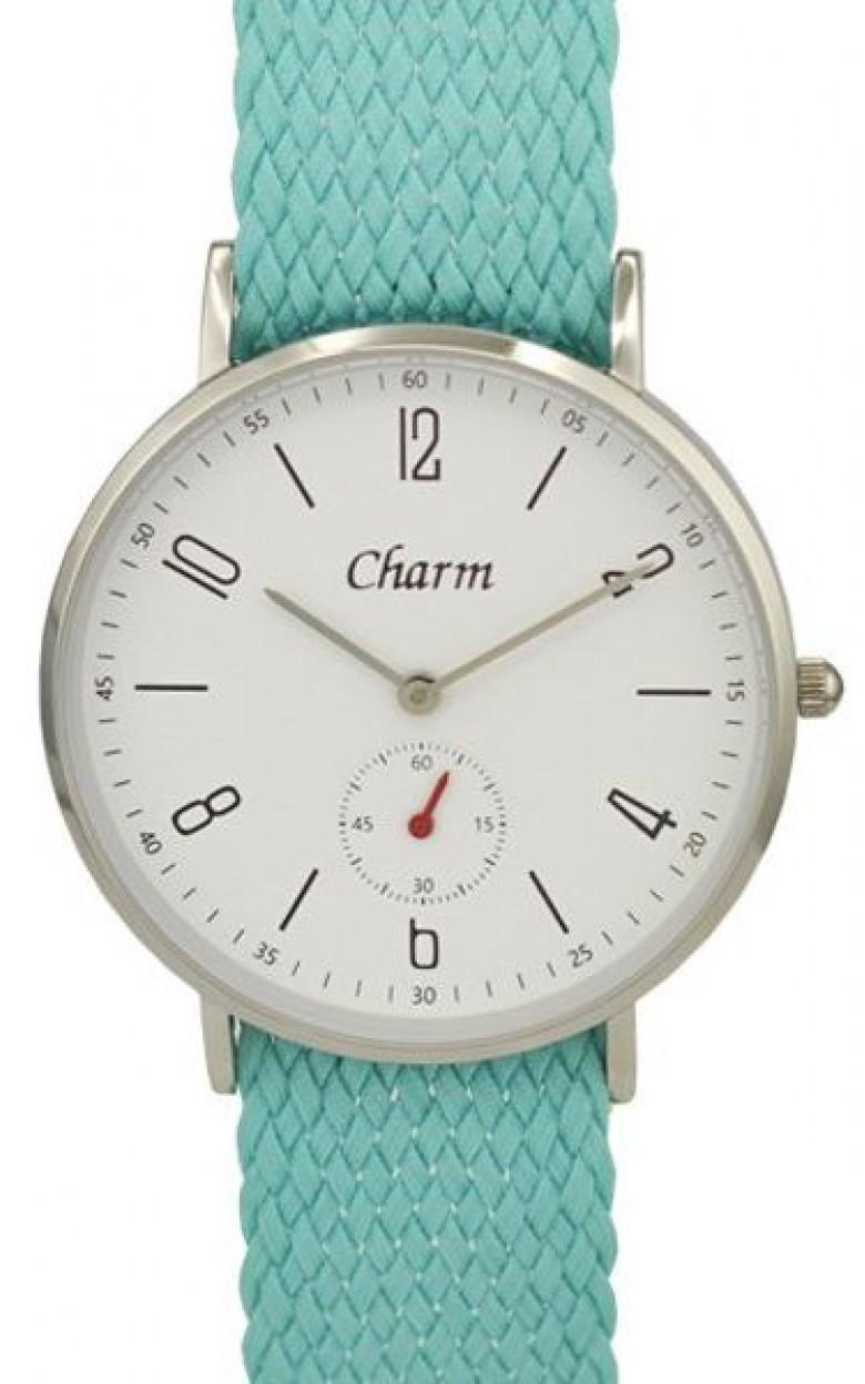 3050105  часы Charm  3050105