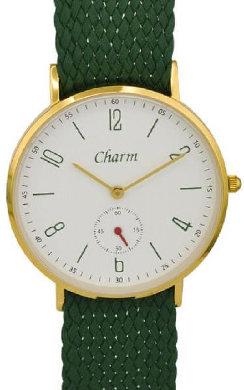 3056115  наручные часы Charm  3056115