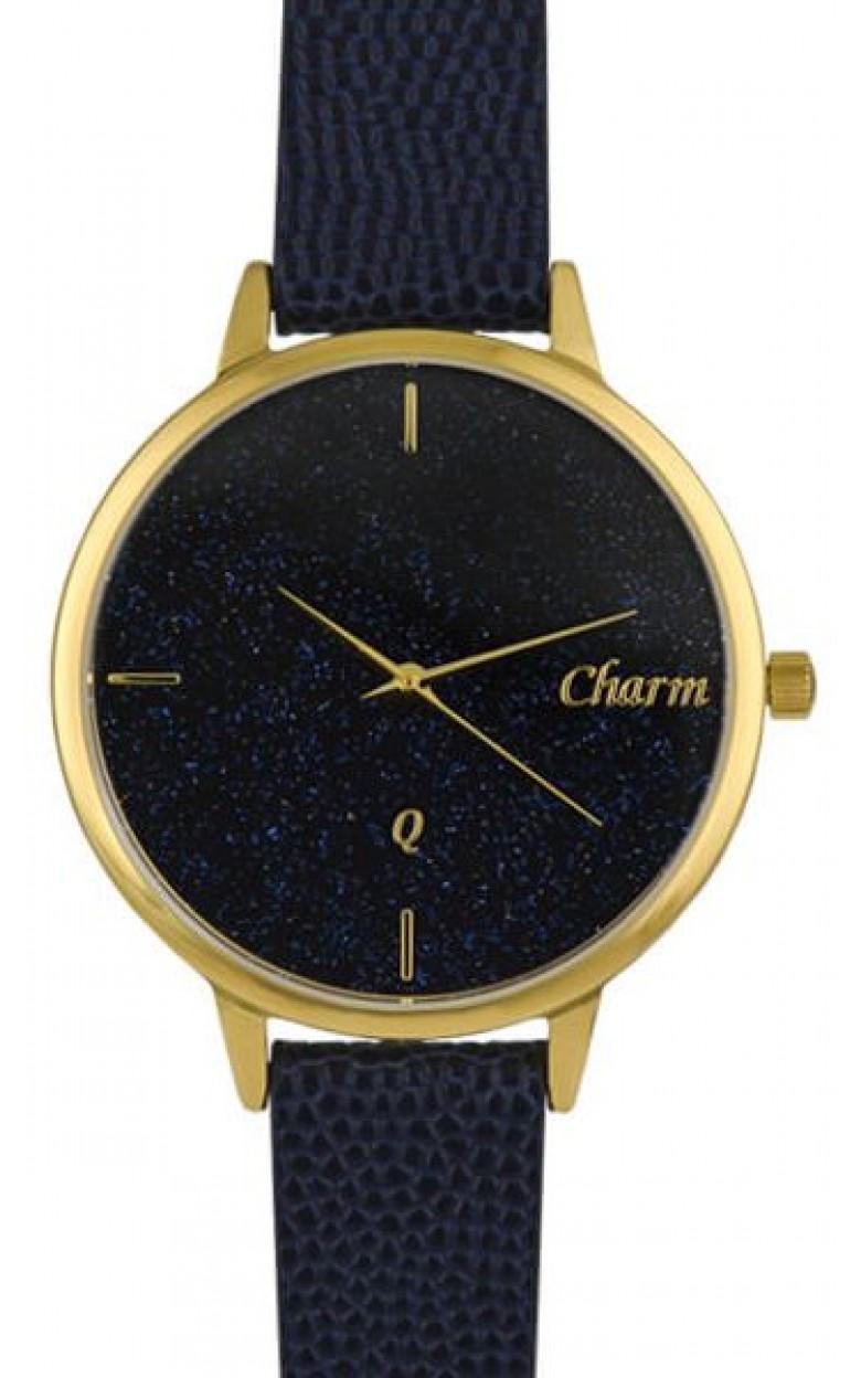3066106 российские часы Charm  3066106