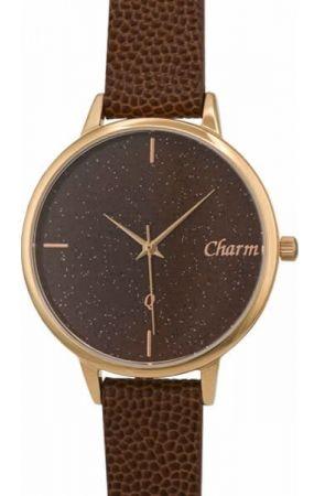 3069106 российские часы Charm  3069106