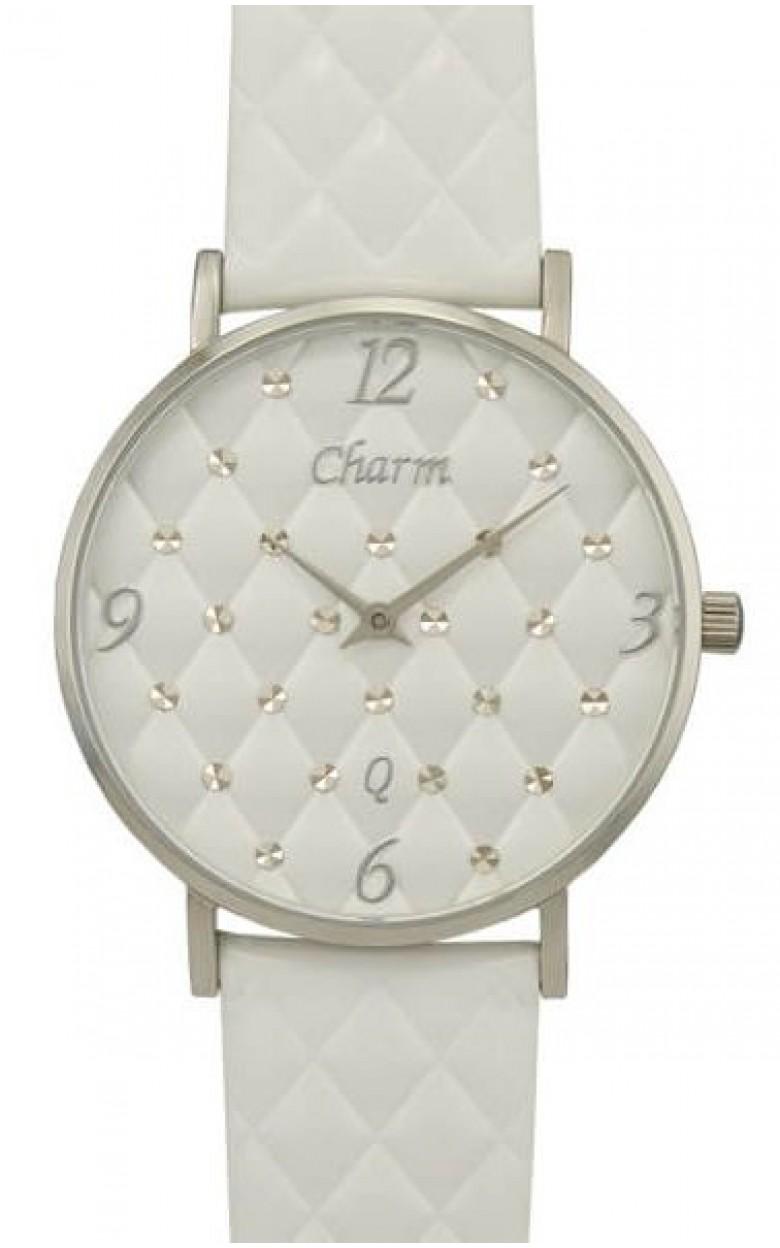 3070107  наручные часы Charm  3070107