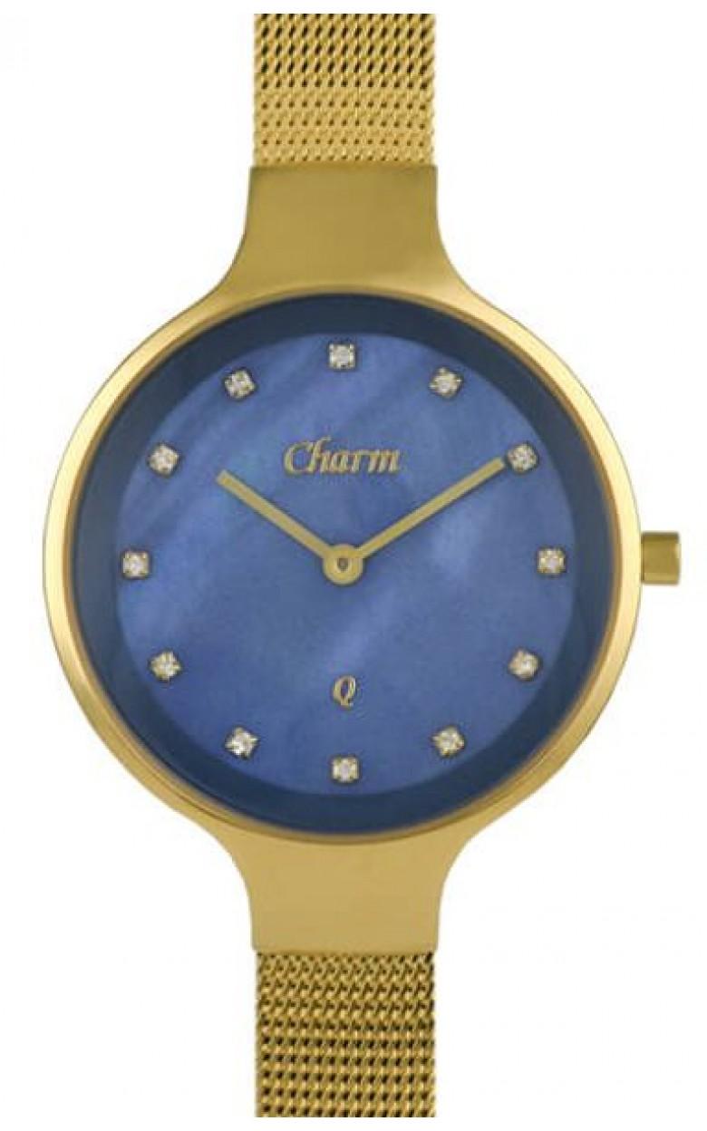 3106010 российские наручные часы Charm  3106010