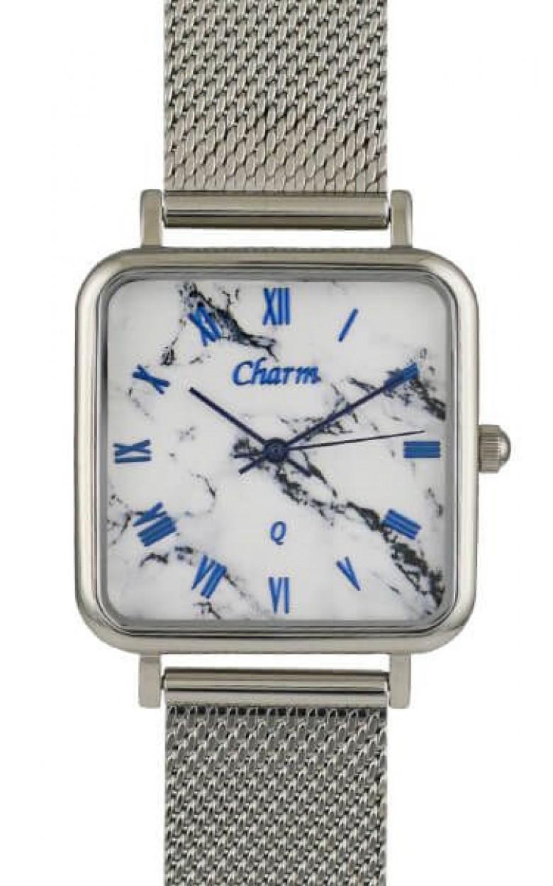 3110111 российские наручные часы Charm  3110111