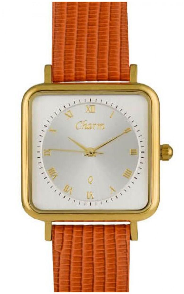3116112 российские наручные часы Charm  3116112