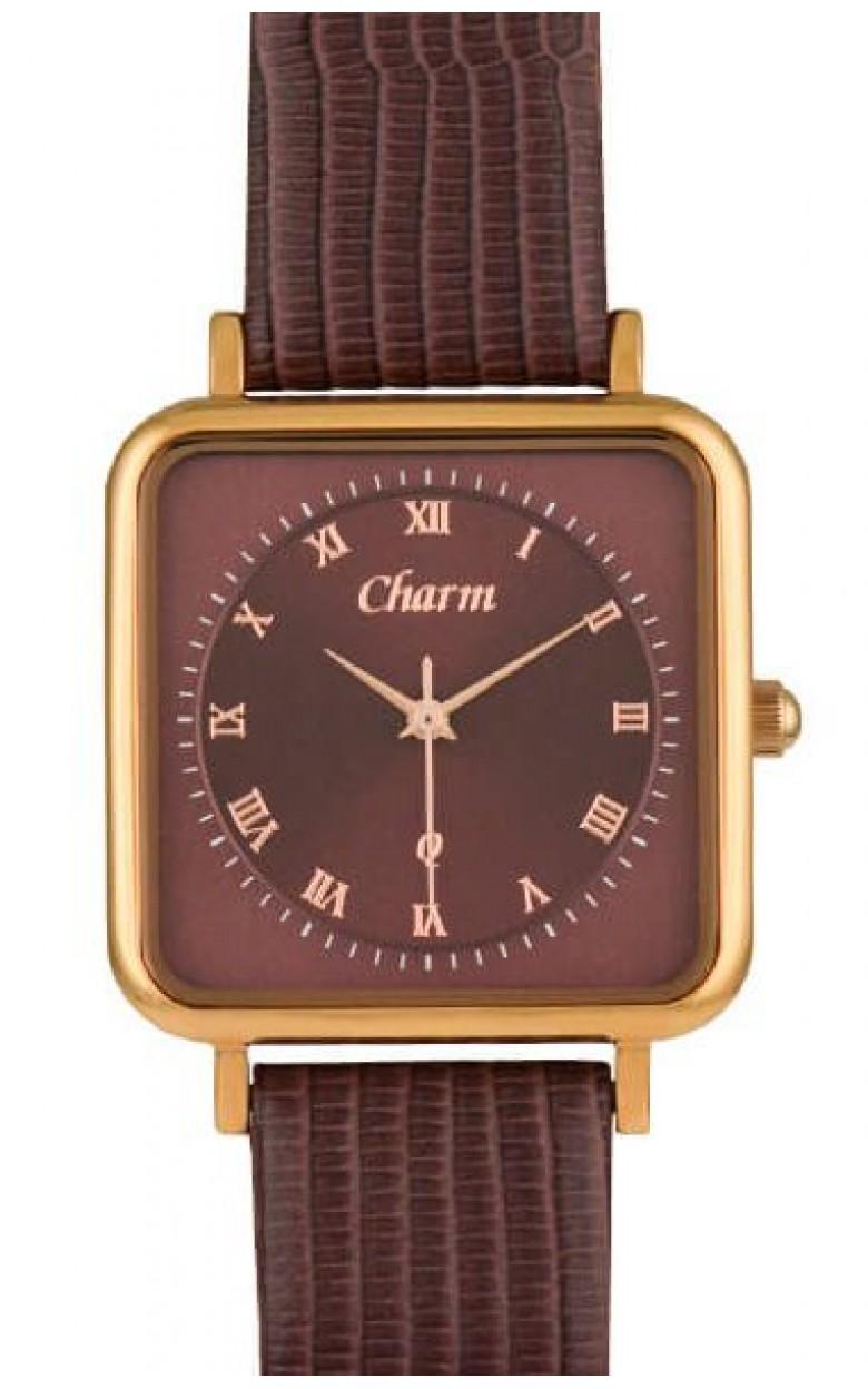 3119114 российские часы Charm  3119114