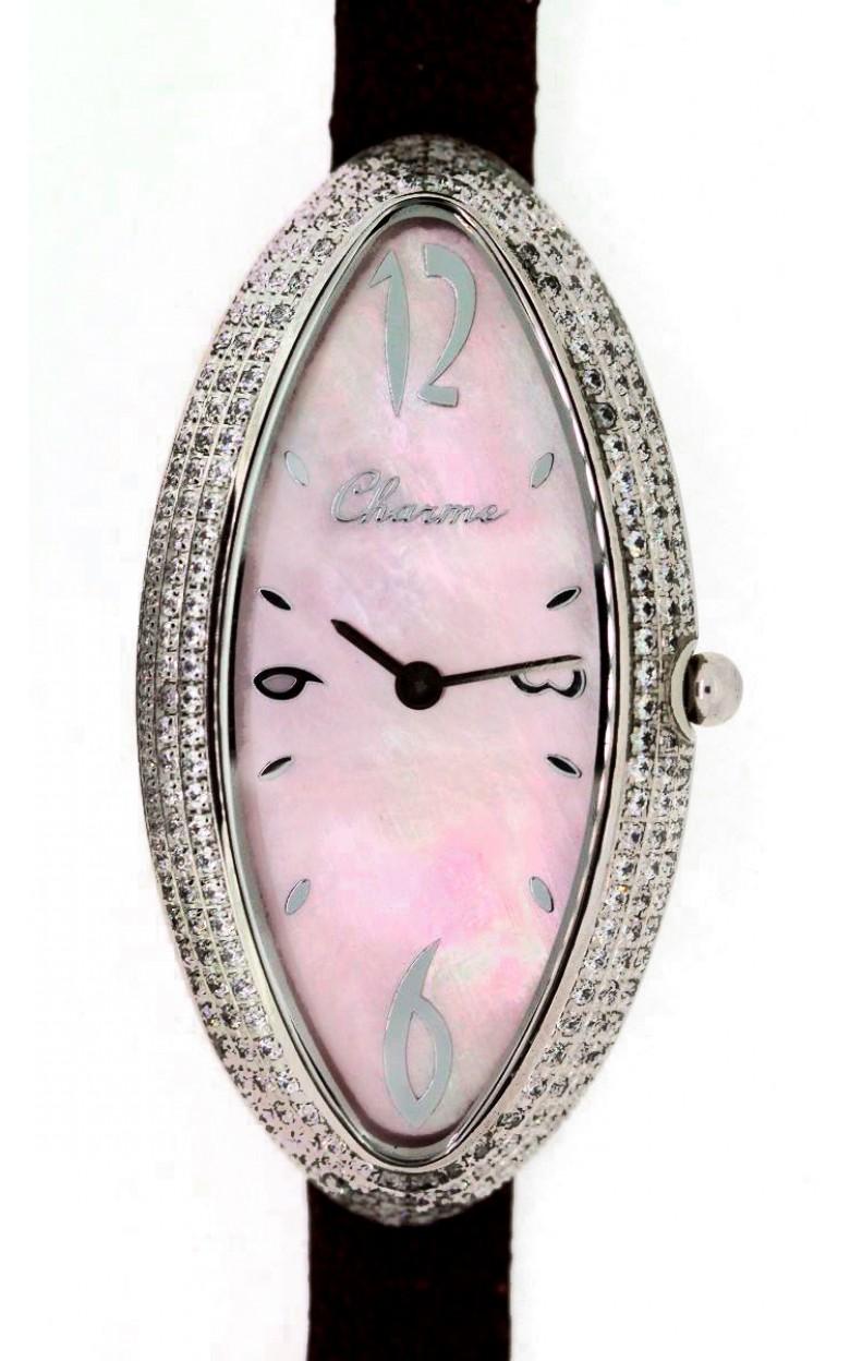 9002-2 GS Часы наручные