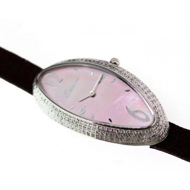 """9002-2 GS Часы наручные """"CHARME""""  кварцевые"""