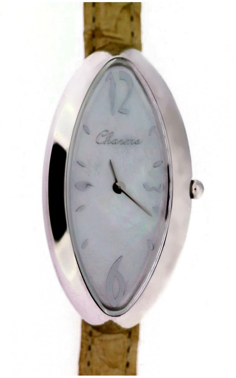 9002-4 GS Часы наручные