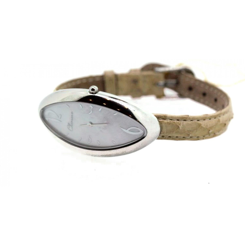 """9002-4 GS Часы наручные """"CHARME""""  кварцевые"""