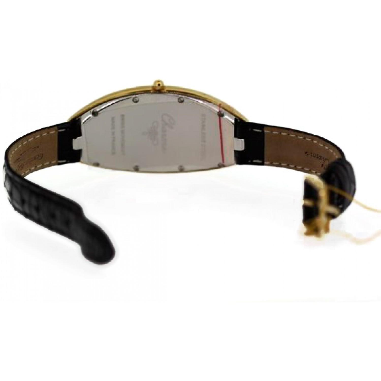 9004-3 GG  женские кварцевые наручные часы Charme с сапфировым стеклом 9004-3 GG