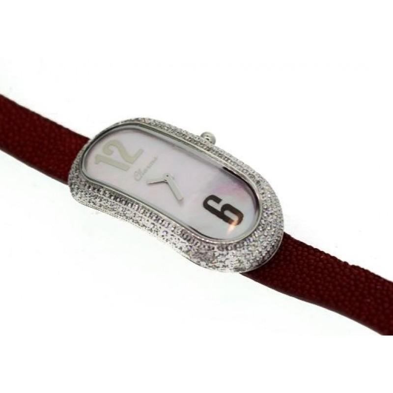 """9005-2 GS Часы наручные """"CHARME""""  кварцевые"""