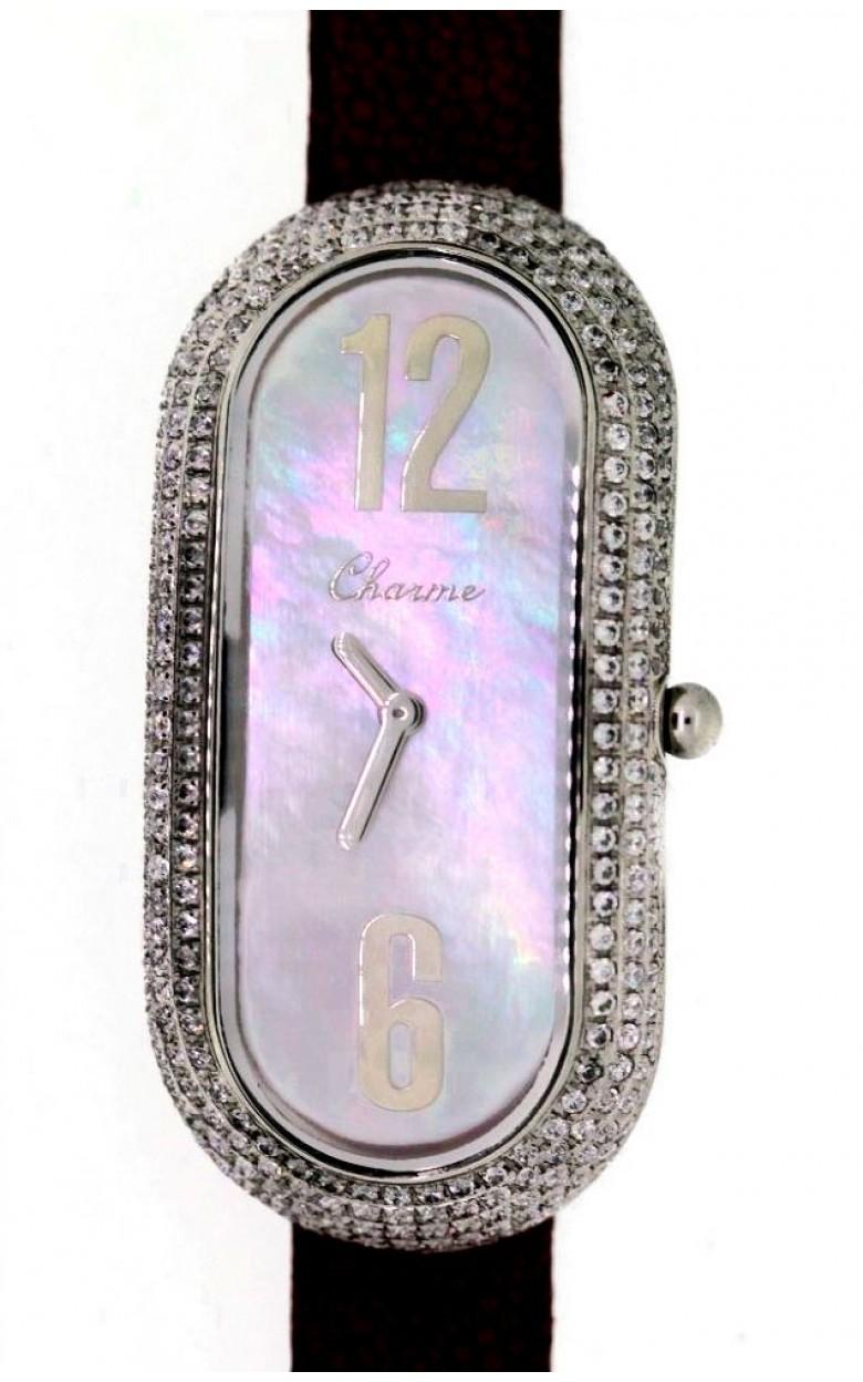 9005-2 GS Часы наручные