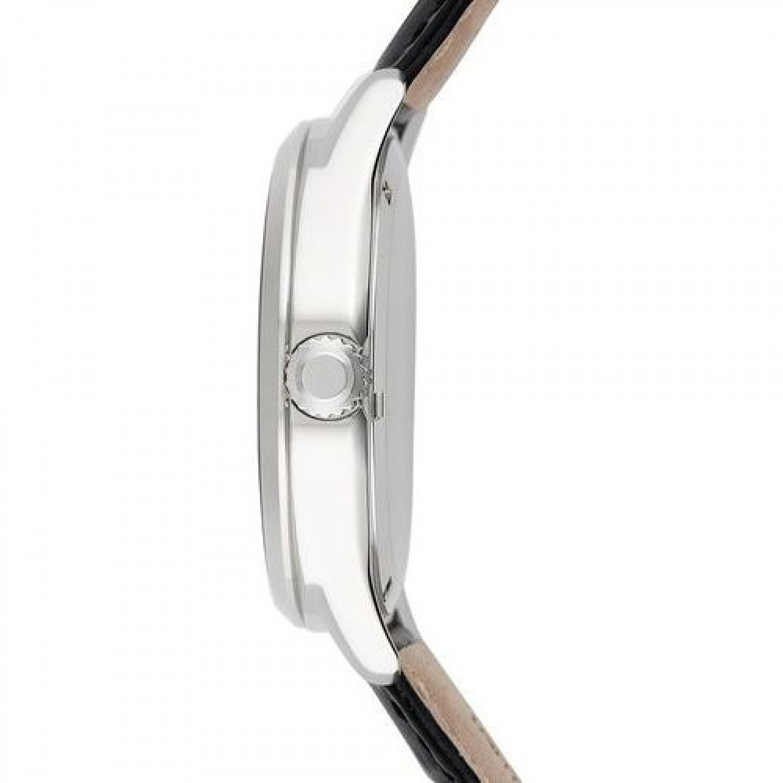 "BM7320-01E японские кварцевые наручные часы Citizen ""Elegant"" для мужчин  BM7320-01E"