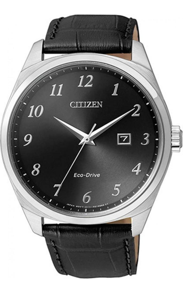 BM7320-01E японские кварцевые наручные часы Citizen