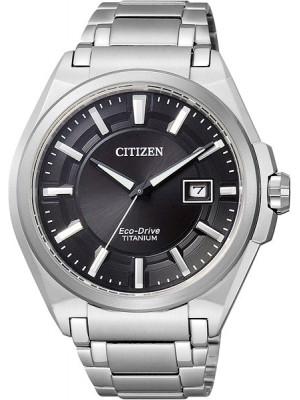 Citizen Citizen Eco-Drive