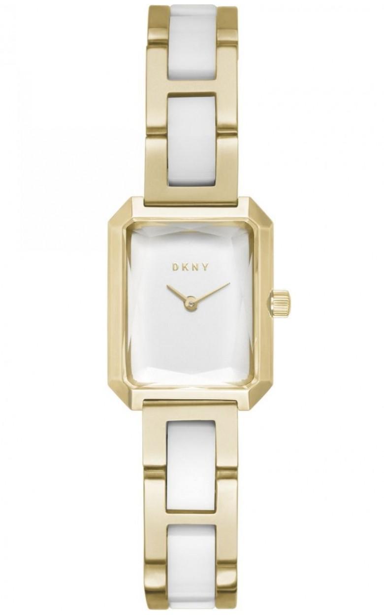 NY2671 Часы наручные DKNY