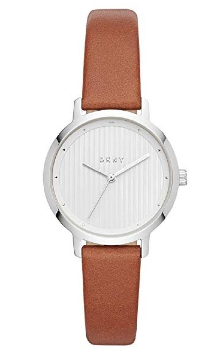 NY2676 Часы наручные DKNY