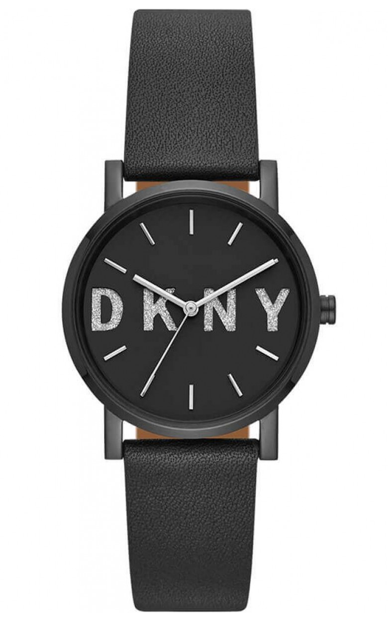 NY2683 Часы наручные DKNY