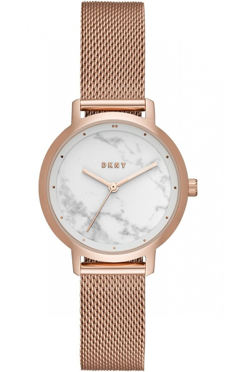 NY2703 Часы наручные DKNY